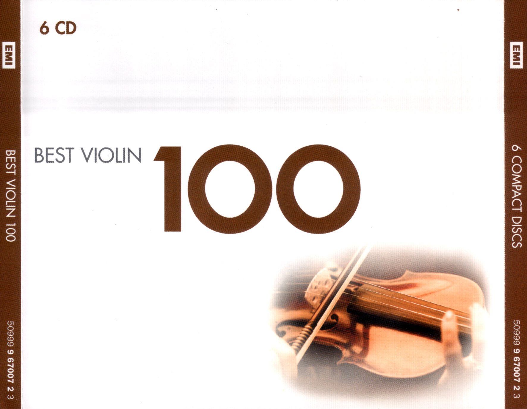 Classical | Lossless Music Archives
